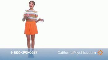 California Psychics TV Spot, 'Success Stories' - Thumbnail 6