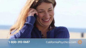 California Psychics TV Spot, 'Success Stories' - Thumbnail 7