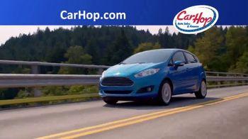 CarHop Auto Sales & Finance TV Spot, 'Tax Time' - Thumbnail 3