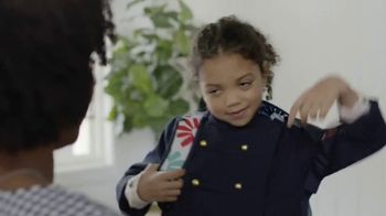 Thirty-One Gifts TV Spot, 'All a Bag Can Be' - Thumbnail 1