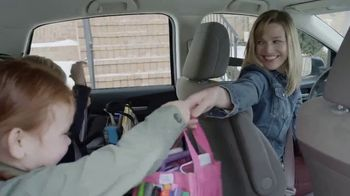 Thirty-One Gifts TV Spot, 'All a Bag Can Be' - Thumbnail 4
