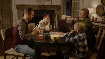 Thirty-One Gifts TV Spot, 'All a Bag Can Be' - Thumbnail 5