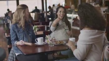 Thirty-One Gifts TV Spot, 'All a Bag Can Be' - Thumbnail 7