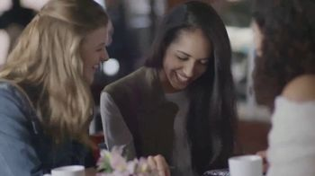 Thirty-One Gifts TV Spot, 'All a Bag Can Be' - Thumbnail 8