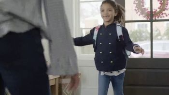 Thirty-One Gifts TV Spot, 'All a Bag Can Be' - Thumbnail 9