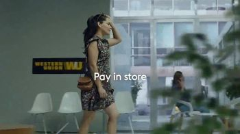 Western Union TV Spot, 'Help Mom with the Bills' - Thumbnail 4