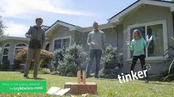 KiwiCo TV Spot, 'Open To...'