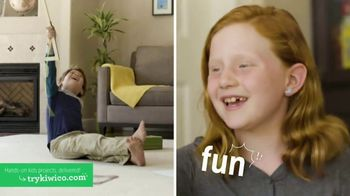 KiwiCo TV Spot, 'Open To...' - Thumbnail 4