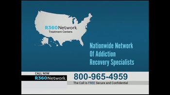 R360 Network TV Spot, 'Network of Addiction Recovery Specialists' - Thumbnail 7