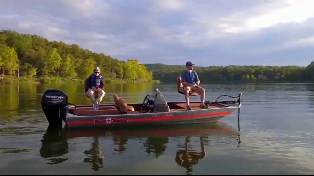 Bass Pro Shops Spring Fever Sale Tv Commercial, Fishing -6716