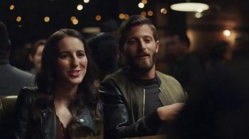 Johnnie Walker TV Spot, 'Already Got It' - Thumbnail 4
