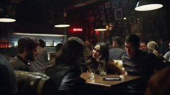 Johnnie Walker TV Spot, 'Already Got It' - Thumbnail 7