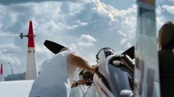 Red Bull Air Race Live VR TV Spot, 'Something Special' - Thumbnail 1