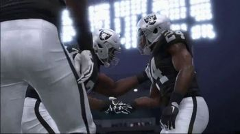 Madden NFL 18 TV Spot, 'Me and Marshawn: Introductions' Ft. Marshawn Lynch - Thumbnail 10