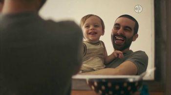 Vroom TV Spot, 'PBS Kids: Brain-Building Moments: Express Feelings'