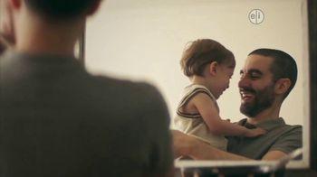 Vroom TV Spot, 'PBS Kids: Brain-Building Moments: Express Feelings' - Thumbnail 1