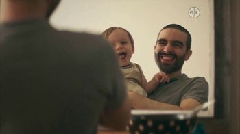 Vroom TV Spot, 'PBS Kids: Brain-Building Moments: Express Feelings' - Thumbnail 3