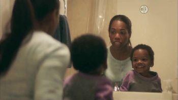 Vroom TV Spot, 'PBS Kids: Brain-Building Moments: Express Feelings' - Thumbnail 5