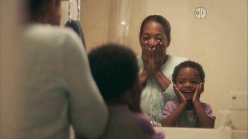 Vroom TV Spot, 'PBS Kids: Brain-Building Moments: Express Feelings' - Thumbnail 7