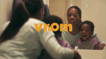 Vroom TV Spot, 'PBS Kids: Brain-Building Moments: Express Feelings' - Thumbnail 8