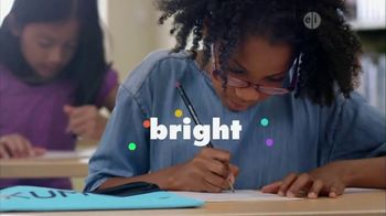 Kumon TV Spot, 'PBS Kids: Independent Kids'