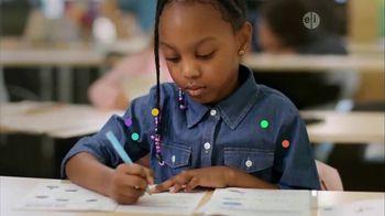 Kumon TV Spot, 'PBS Kids: Independent Kids'