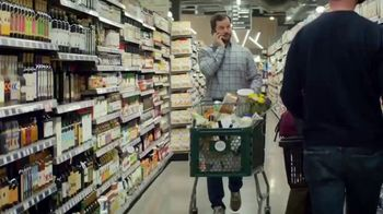 Whole Foods Market TV Spot, 'Whatever Makes You Whole: Just One Item' - Thumbnail 1