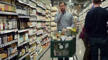 Whole Foods Market TV Spot, 'Whatever Makes You Whole: Just One Item' - Thumbnail 2