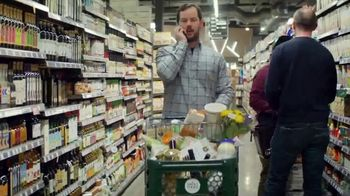 Whole Foods Market TV Spot, 'Whatever Makes You Whole: Just One Item'