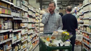 Whole Foods Market TV Spot, 'Whatever Makes You Whole: Just One Item' - Thumbnail 4