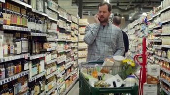 Whole Foods Market TV Spot, 'Whatever Makes You Whole: Just One Item' - Thumbnail 5