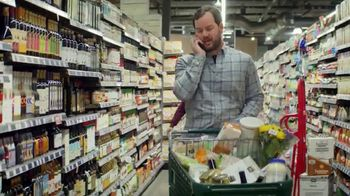 Whole Foods Market TV Spot, 'Whatever Makes You Whole: Just One Item' - Thumbnail 6