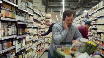 Whole Foods Market TV Spot, 'Whatever Makes You Whole: Just One Item' - Thumbnail 8