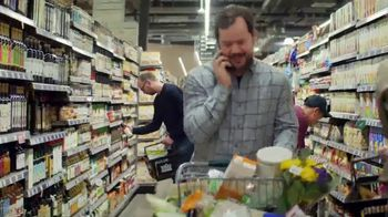 Whole Foods Market TV Spot, 'Whatever Makes You Whole: Just One Item' - Thumbnail 9