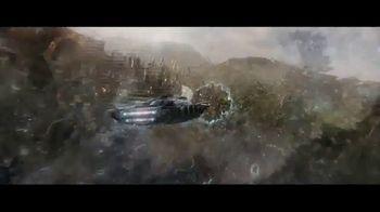 Black Panther - Alternate Trailer 30