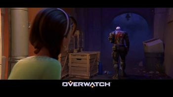 Overwatch: Game of the Year Edition TV Spot, 'Every Hero Has a Story' - Thumbnail 3