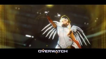 Overwatch: Game of the Year Edition TV Spot, 'Every Hero Has a Story' - Thumbnail 7