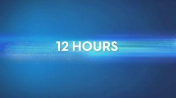 Mucinex Maximum Strength 12-Hour TV Spot, 'All Day Misery' - Thumbnail 9