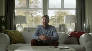 Mucinex Maximum Strength 12-Hour TV Spot, 'All Day Misery' - Thumbnail 1