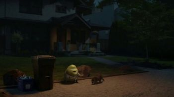 Mucinex Maximum Strength 12-Hour TV Spot, 'All Day Misery' - Thumbnail 7