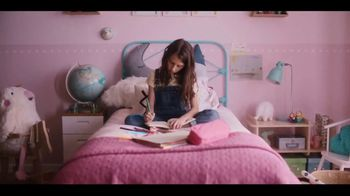Experian Family Plan TV Spot, 'Terry Family Plan Free Trial' - Thumbnail 5