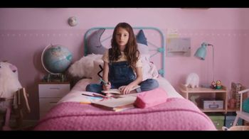 Experian Family Plan TV Spot, 'Terry Family Plan Free Trial' - Thumbnail 6