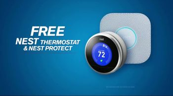 ARS Rescue Rooter FREEbruary Special TV Spot, 'Free Furnace' - Thumbnail 6