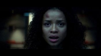 Netflix TV Spot, 'The Cloverfield Paradox' - Thumbnail 1