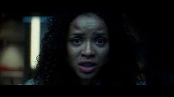Netflix TV Spot, 'The Cloverfield Paradox' - Thumbnail 2