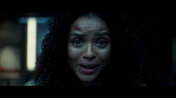 Netflix TV Spot, 'The Cloverfield Paradox' - Thumbnail 5