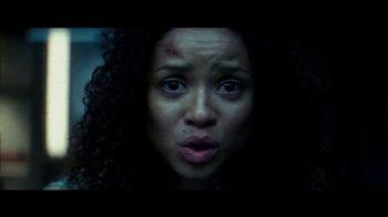 Netflix TV Spot, 'The Cloverfield Paradox' - Thumbnail 6