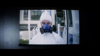 Shudder TV Spot, 'Mayhem' - Thumbnail 1