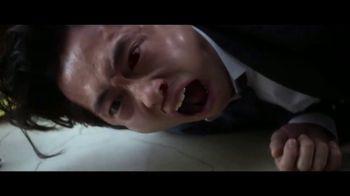 Shudder TV Spot, 'Mayhem' - Thumbnail 3