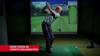 2nd Swing TV Spot, 'Custom Fit'
